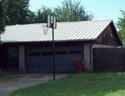 Carpenter Loop, Bonham