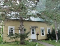 Rochester #29658419 Foreclosed Homes