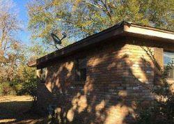 Lilac St, Pine Bluff