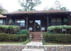 Jackson #29659074 Foreclosed Homes