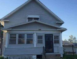 Spaulding St, Omaha, NE Foreclosure Home