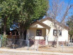 E 2nd St, Pueblo, CO Foreclosure Home