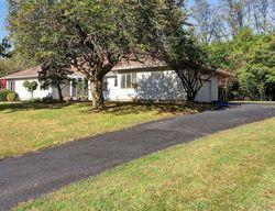 Oak Pl, Princeton