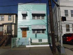 Danforth Ave, Jersey City