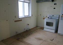 Wasilla #29666774 Foreclosed Homes