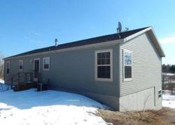 Gardiner #29666824 Foreclosed Homes