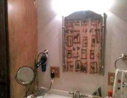 Clear Haven Cir, Anchorage, AK Foreclosure Home