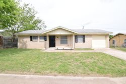 S 25th St, Copperas Cove
