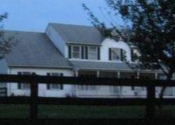 Silcott Springs Rd, Purcellville