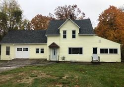 Concord #29668366 Foreclosed Homes