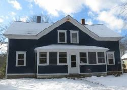 Litchfield Ave, Dayville, CT Foreclosure Home