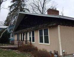 Penn Yan #29668817 Foreclosed Homes