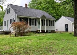 Wiscasset #29669024 Foreclosed Homes
