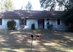 Sw 109th Ln, Dunnellon