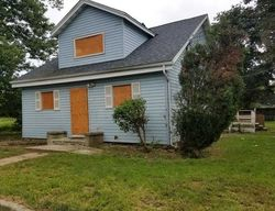Amityville #29674810 Foreclosed Homes
