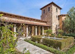 Blue Heron, Irvine, CA Foreclosure Home