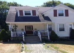 Saugus #29675276 Foreclosed Homes
