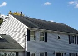 North Andover #29675326 Foreclosed Homes