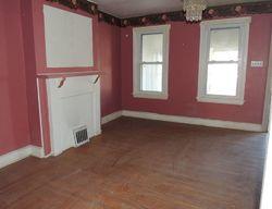 N Washington St, Wilmington, DE Foreclosure Home