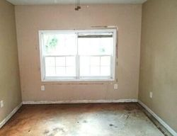 Jonesboro #29675615 Foreclosed Homes