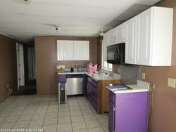 Rockland #29675628 Foreclosed Homes