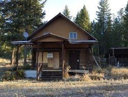Sand Creek Rd, Kettle Falls, WA Foreclosure Home