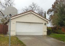 Woodland #29676131 Foreclosed Homes
