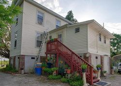 Main St, Pinetown, NC Foreclosure Home