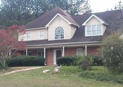 Meadow Oak Dr, Snellville