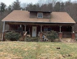 Troutdale Hwy, Troutdale, VA Foreclosure Home