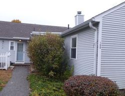 Chicopee #29676348 Foreclosed Homes