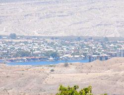 Desert Heights Dr, Bullhead City