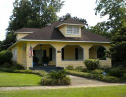 Doerun #29676519 Foreclosed Homes
