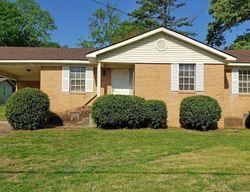 Pioneer Rd, Dyersburg, TN Foreclosure Home