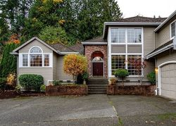 148th Pl Se, Bothell