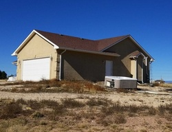 Pueblo #29676736 Foreclosed Homes