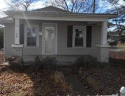 Withers Rd, Danville, VA Foreclosure Home