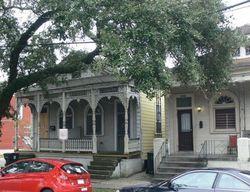 Banks St, New Orleans