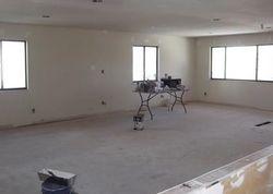 Colorado Springs #29677176 Foreclosed Homes