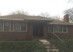N Vel R Phillips Ave, Milwaukee, WI Foreclosure Home