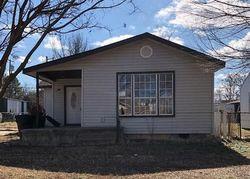 Sw 33rd St, Oklahoma City, OK Foreclosure Home