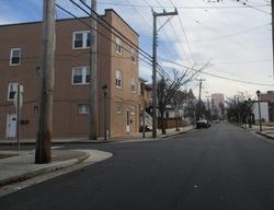 N Ohio Ave, Atlantic City, NJ Foreclosure Home