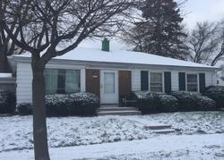 W Villard Ave, Milwaukee, WI Foreclosure Home