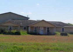 County Road 2253, Sinton