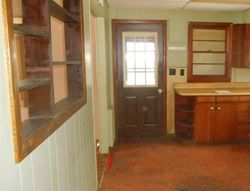 E 1st St, Worthing, SD Foreclosure Home