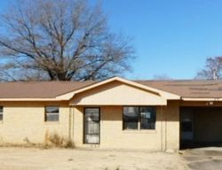 Corning #29679057 Foreclosed Homes