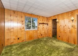 Flagstaff #29679121 Foreclosed Homes