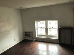 New York #29679384 Foreclosed Homes
