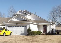 West Memphis #29679400 Foreclosed Homes