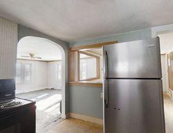 Penn Yan #29679528 Foreclosed Homes